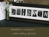 Wedding Gift Near Me : gifts cool ideas great gifts wedding gift tables great wedding gifts ...