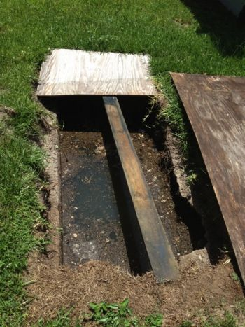 Septic Tank #Inspections Can Save Big Money