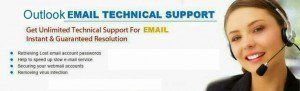 face any kind technical difficulty or have any query, so they can take excellent and exquisite technical service from contact with our third party technical support experts, as they are always ready to assist you 24/7*365 days.