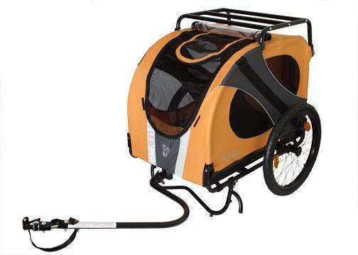 Best 25 Dog Bike Ideas On Pinterest Dog Bike Basket Dog Basket