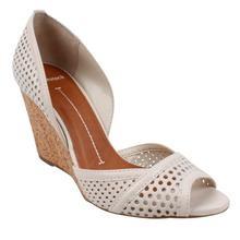 Peep Toe - Sapatos Femininos - Shoestock