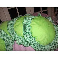 Round Fun Pillows! (30cm) for R45.00