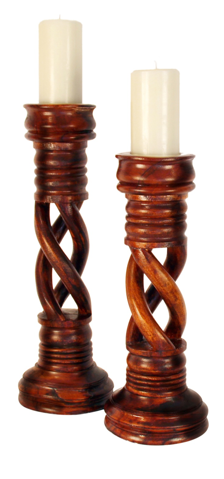 1000 Images About Candle Holders On Pinterest Floor
