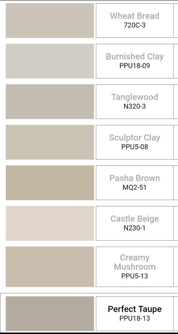 Bathroom Paint Colors Ideas For Bathroom Decor Bathroom Remodel Farmhouse Paint Colors Interior Farmhouse Paint Colors Behr Neutral Paint Colors