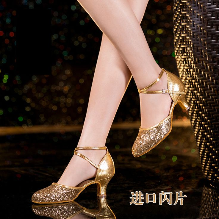 Women'S Latin Dance Shoes Zapatos ⑧ De Baile Ballroom Shoes Woman Spike ᗜ Ljഃ Heels Slip-On Rubber Salsa Girls 2015 New Free ShippingWomen'S Latin Dance Shoes Zapatos De Baile Ballroom Shoes Woman Spike Heels Slip-On Rubber Salsa Girls 2015 New Free Shipping http://wappgame.com