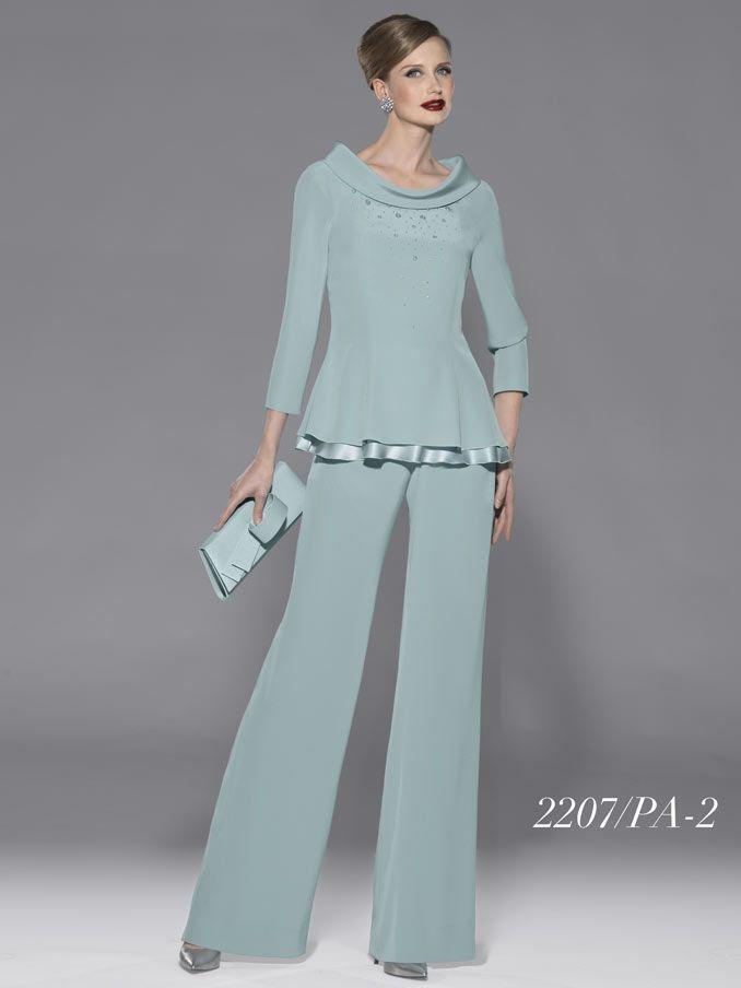 comprar vestidos de Teresa Ripoll en Barcelona   Balart Nuvies