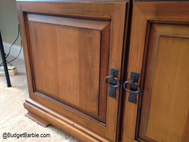 c703f4d2535b6bacb0201f4223c8d2a1--glazing-cabinets-pinstriping Kitchen Colors Ideas Using Brown on orange kitchen color ideas, green kitchen color ideas, grey kitchen color ideas, small kitchen color ideas, red kitchen color ideas, great kitchen color ideas, gray kitchen color ideas, cozy kitchen color ideas, purple kitchen color ideas, bright kitchen color ideas, beige kitchen color ideas, galley kitchen color ideas, behr kitchen color ideas, warm kitchen color ideas, rustic kitchen color ideas, dark kitchen color ideas, black kitchen color ideas, blue kitchen color ideas, yellow kitchen color ideas, turquoise kitchen color ideas,