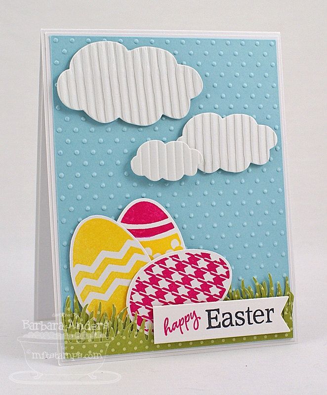 251 best images about Easter cards – Easter Cards Handmade