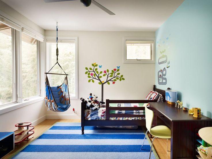 33 besten kinderzimmer – babyzimmer – jugendzimmer gestalten, Hause deko