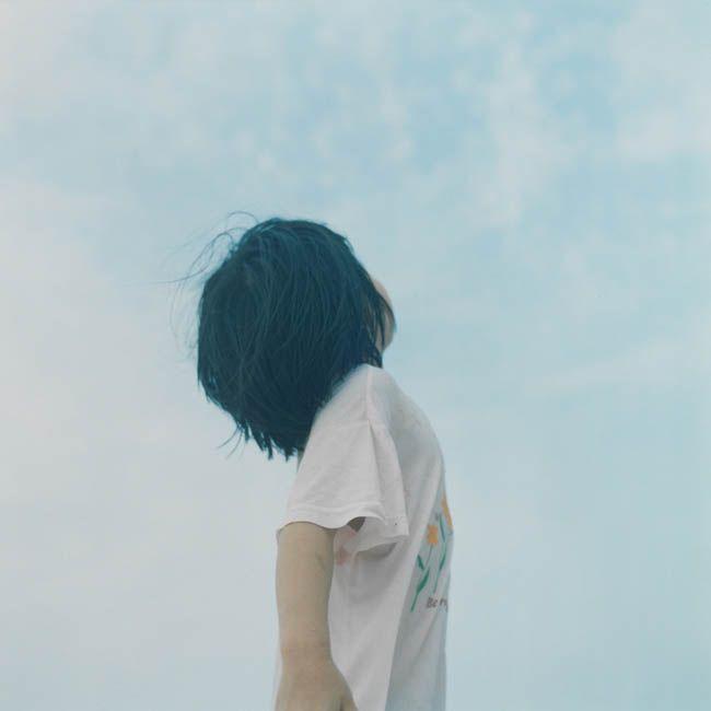 Rinko Kawauchi: «Untitled» (from the series Utatane), 2001 © Rinko Kawauchi