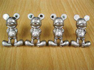 Best 25 Talking mickey mouse ideas on Pinterest Disney birthday