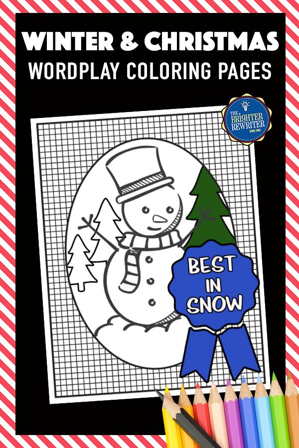 Christmas Coloring Pages Christmas Coloring Sheets For Kids Christmas Coloring Pages Coloring Pages