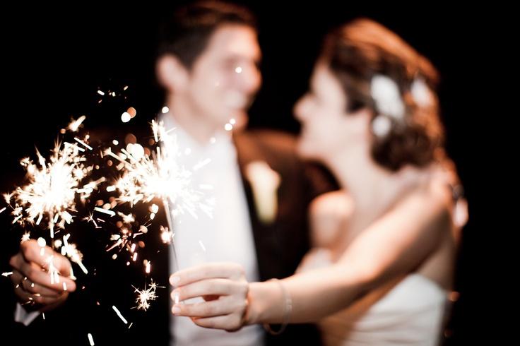 por © efeunodos, Fotografía de matrimonios-bodas / fotografía de la boda Colombia  http://efeunodos.com/