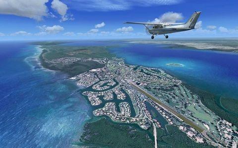Ocean Reef Club Key Largo, FlKey Largo, Keys Largo, Favorite Places, Largo Florida, Keyskey West, Florida Keyskey, Keys West Florida, Ocean Reef, Aerial View