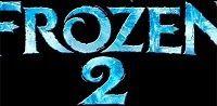 Sekuel Frozen 2 Disney