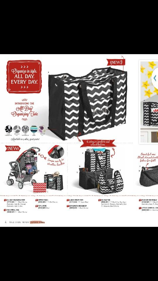 Thirty one Fall 2014! Great special www.mythirtyone.com/KStacks                    Or 1-803-287-0606