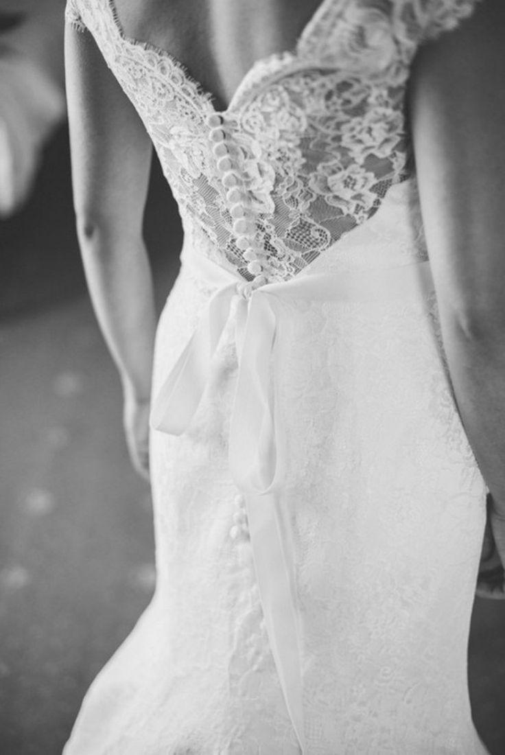 178 best Wedding Days of Cheltenham images on Pinterest   Short ...