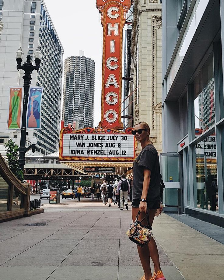 "Polubienia: 24, komentarze: 2 – Joanna (@cosmic_flower_blog) na Instagramie: ""Some time ago somebody asked me how come I haven't been to Chicago yet?! I must admit now it was a…"""