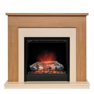 Be Modern Blakemere LED Electric Fire Suite Be Modern Blakemere LED Electric Fire Suite.When gas is not an option or you prefer an alternative the technology of an electric fire can still provide your home with realistic flickering flames and g http://www.MightGet.com/april-2017-1/be-modern-blakemere-led-electric-fire-suite.asp