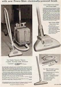 238 Best Vacuums Images On Pinterest Vacuum Cleaners