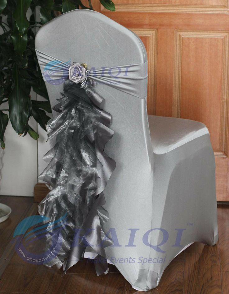 Best 25 Chair covers for sale ideas on Pinterest Moss for sale