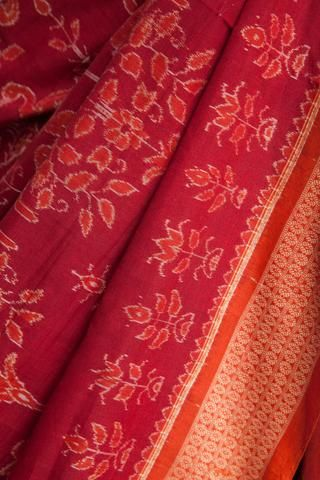 Handlooms.