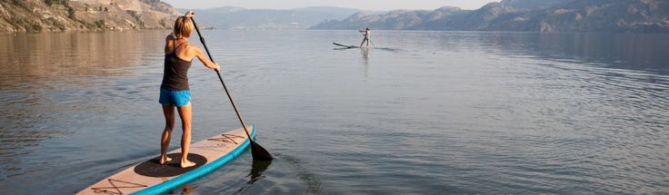 Among the water sports that have risen to popularity these past few years is stand up paddle boarding. Read more to click here http://bamboosup.beep.com/stand-up-paddle-board-company.htm