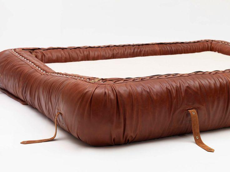 62 migliori immagini divani e poltrone su pinterest - Giovannetti mobili ...