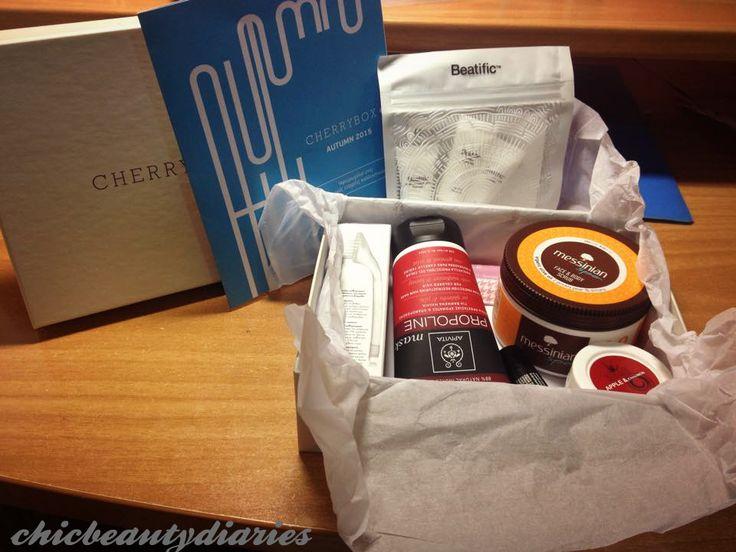 http://chicbeautydiaries.blogspot.gr/2015/09/cherrybox.html 
