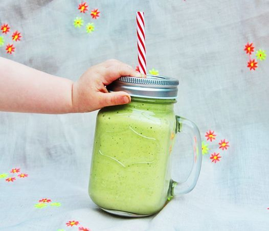 This avocado and banana smoothie is a great start to the day and is also a handy option for people trying to transition away from soft drinks or juices. Its a great choice for kids when they get home from school too.  A banana, an avocado and some water in the blender will easily serve 2. Simple and sustaining.