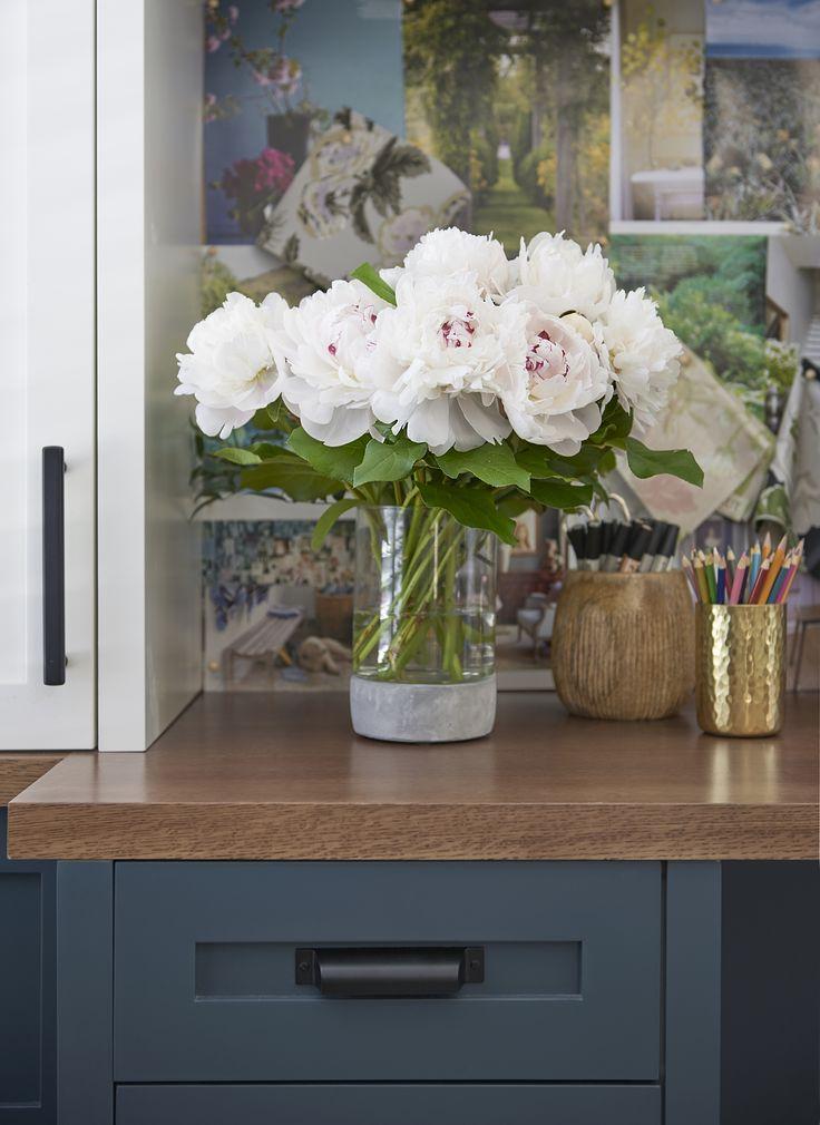 72 best cabinet hardware images on pinterest cabinet hardware