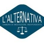 L'Alternativa