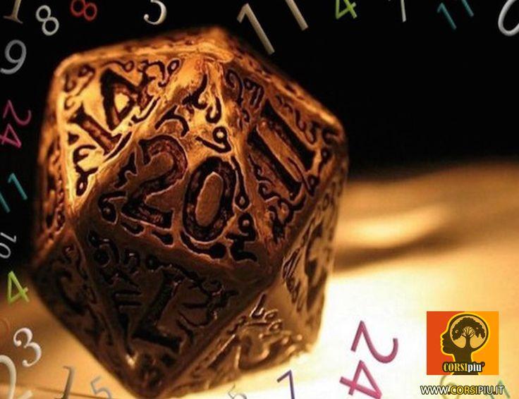 Scopri il numero del tuo debito karmico utilizzando la numerologia