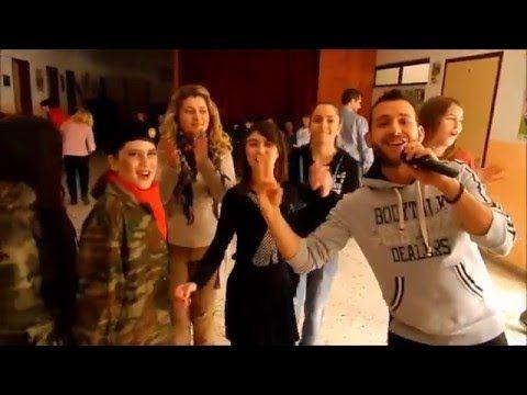 (Βίντεο) Καθαρά Δευτέρα στο Καστράκι   Αρραβώνας Γάμος Βάπτιση Πάρτι Bar Club Cafe _____----------- ΕΚΔΗΛΩΣΕΙΣ -----------______ ________ - dj aggelos zgaras -_________