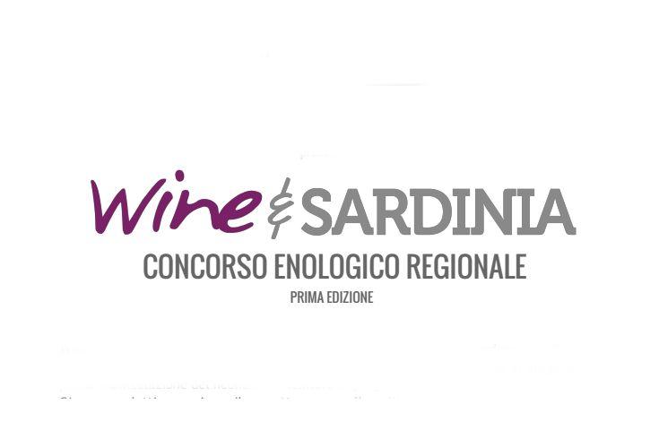 #Wine and #Sardinia Prima edizione del #Concorso enologico regionale e Salone Espositivo dei #Vini della #Sardegna http://www.orientamentoalvino.com/3376-wine-and-sardinia