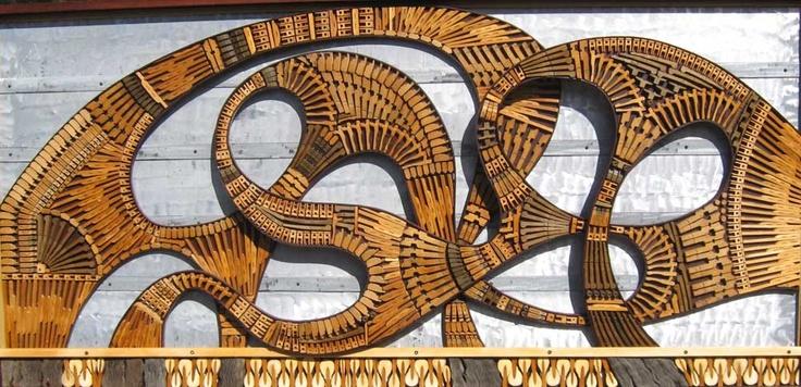 the capricorn man noel g butad Pcab listing may20 2010 3096351 benguet builders benguet line man multi-purpose cooperative mataragnon sultan baguan m 34484 trade trade noel g.