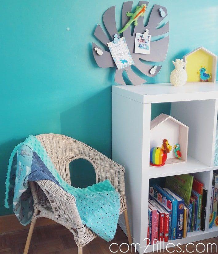 84 best com2filles blog diy d co inspiration images on pinterest creative crafts craft. Black Bedroom Furniture Sets. Home Design Ideas