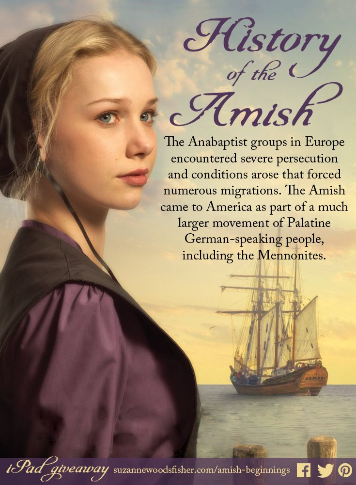 """a history of the anabaptist movement in europe Anabaptist, (from greek ana, """"again"""") member of a fringe, or radical, movement of the protestant reformation and spiritual ancestor of modern baptists, mennonites, and quakers the movement's most distinctive tenet was adult baptism."""