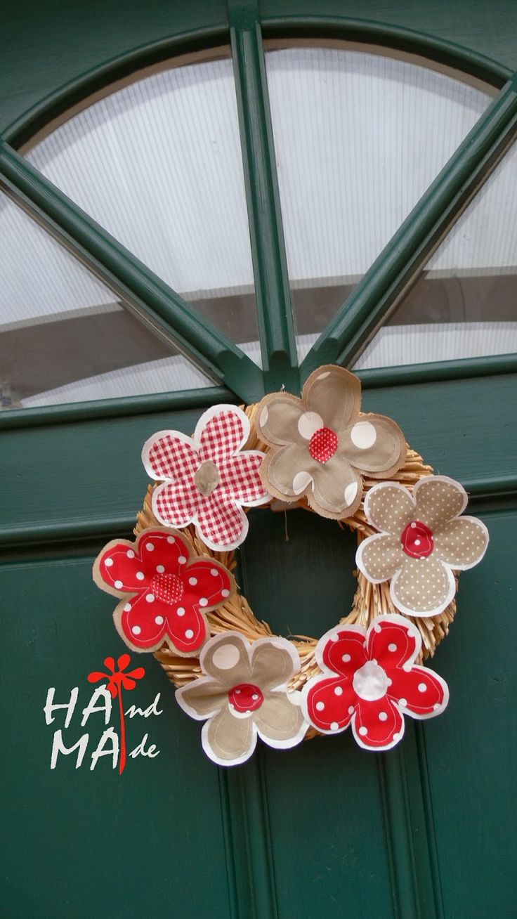 ♥     Dílna Hama    ♥      : Jaro ťuká na dveře