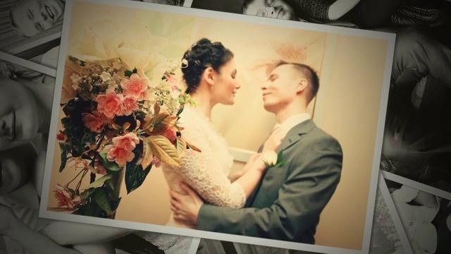 http://www.fotograffo.ru/ фотограф на свадьбу