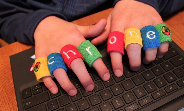 Software Removal Tool de Google elimina tus problemas de malware en Chrome