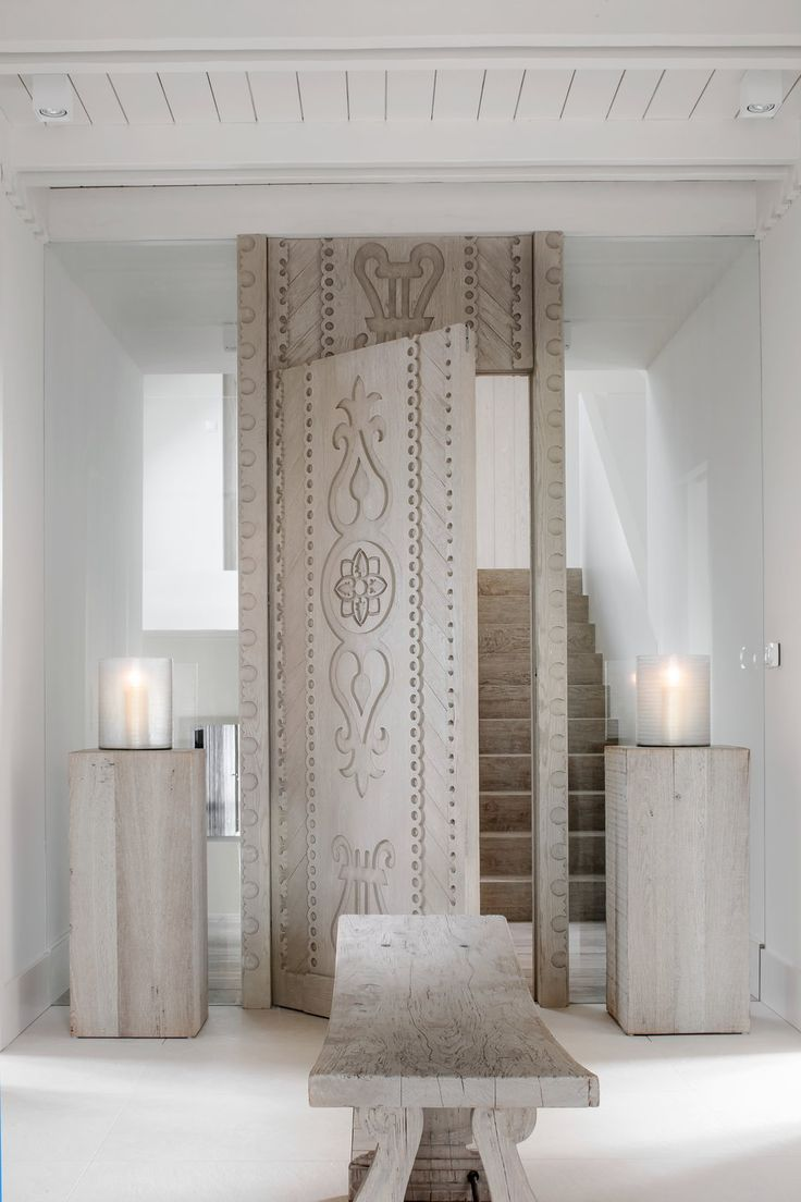 Badkamer Meubel Depot ~ wellness design spacious loft bathroom dutch designer brand cocoon
