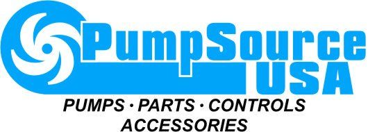 When your company needs industrial pump replacement parts , you need to make sure that you find a supplier that you can trust to get you the replacement parts you need and prevent a lot of lost down time to malfunctioning pumps.