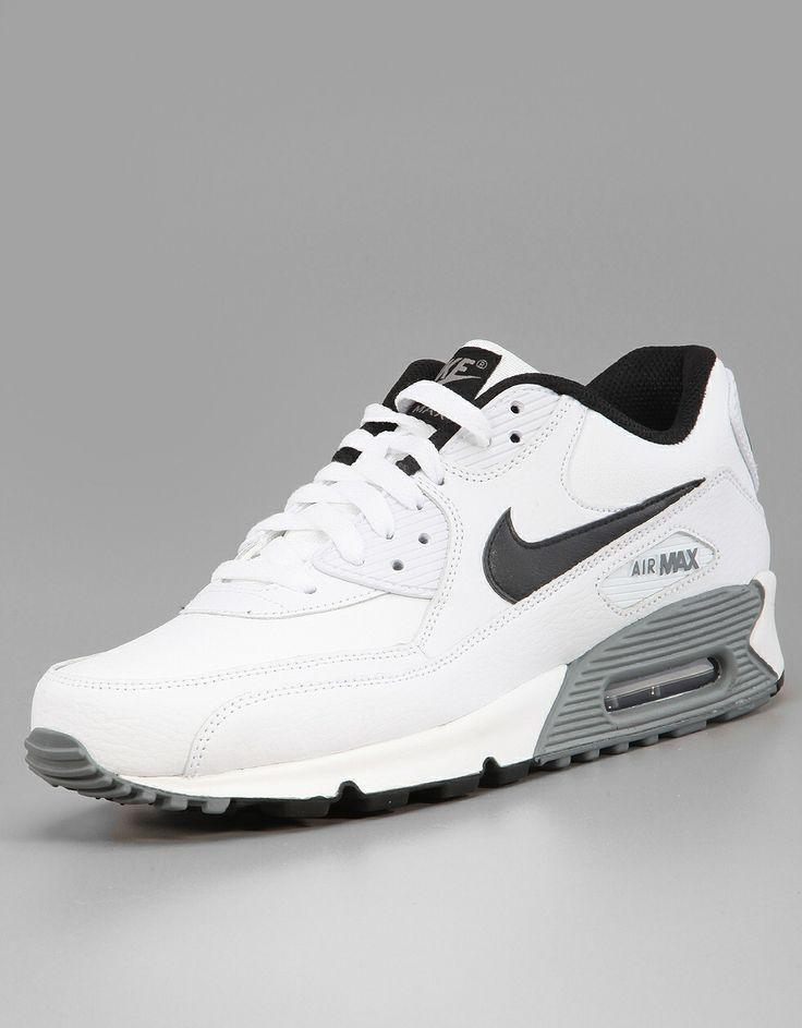 venta al por mayor I recommend the offer: Nike Air Max 90