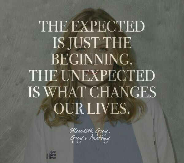 25 best unexpected quotes ideas on pinterest unexpected