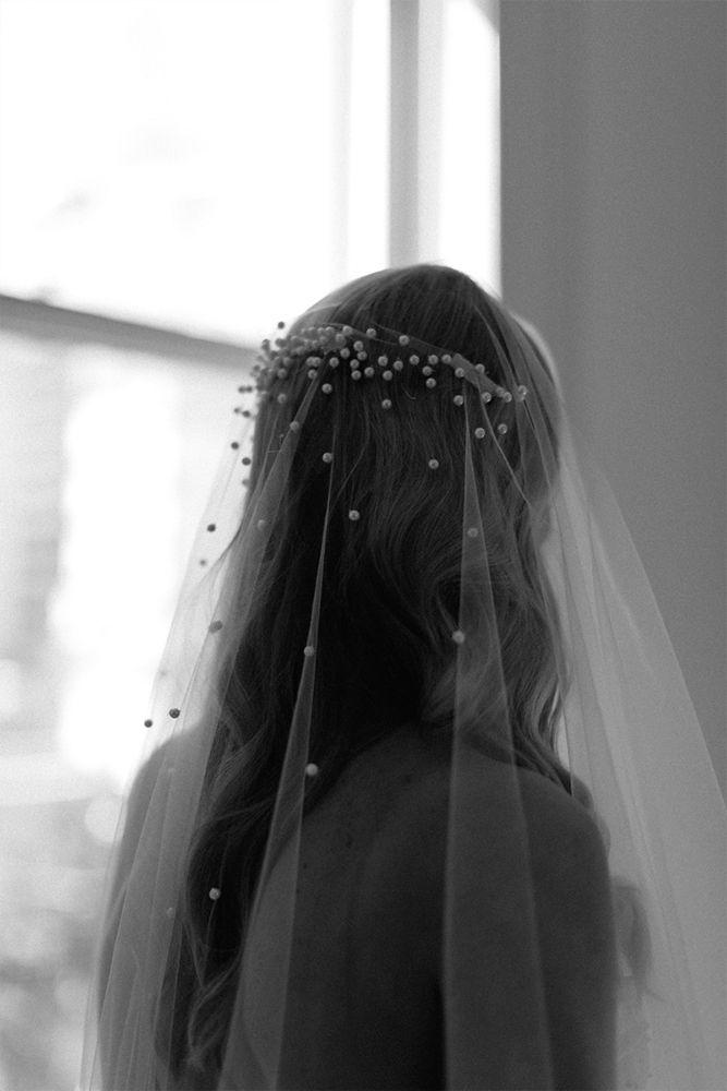 Blog — ERIN & TARA Melbourne Wedding Photographers