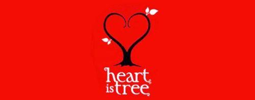 heart-is-tree