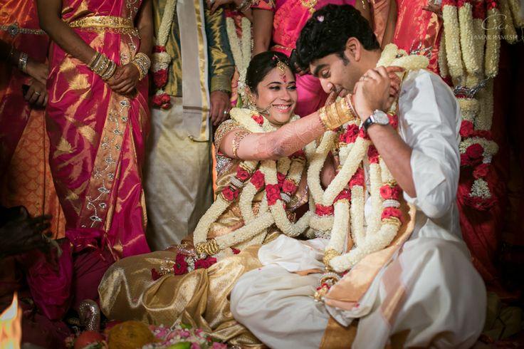 Garlands Flower Garlands Wedding Decorations Butcher Shop Indian