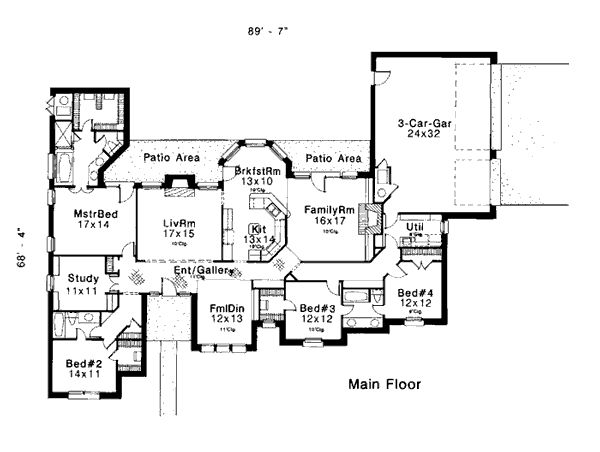 547961479635115696 on ranch house floor plans