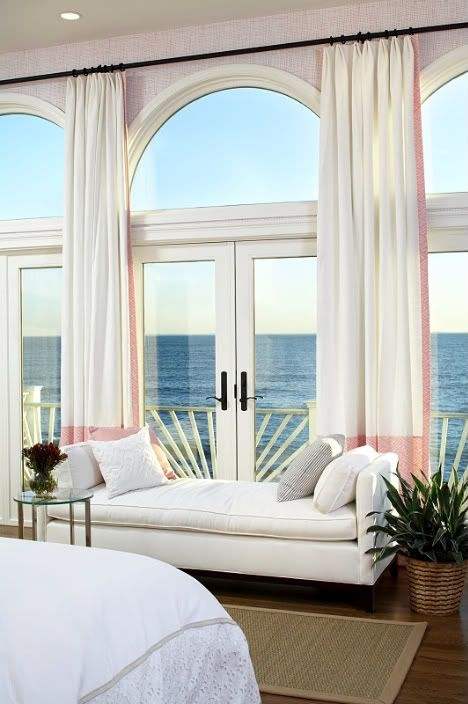 8145 Best Ca Coastal Chic Images On Pinterest